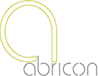 Abricon Environmental Consultancy