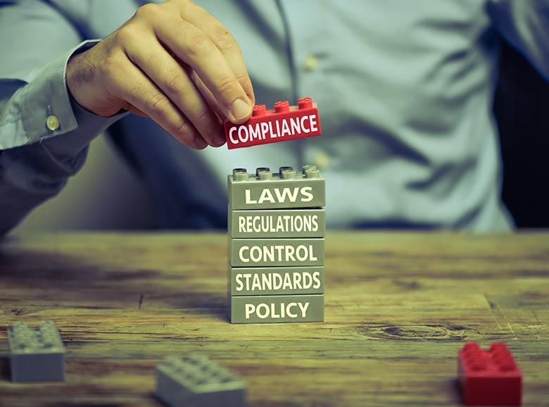Environmental Compliance Services Abricon