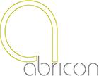 Abricon Environmental Consultancy